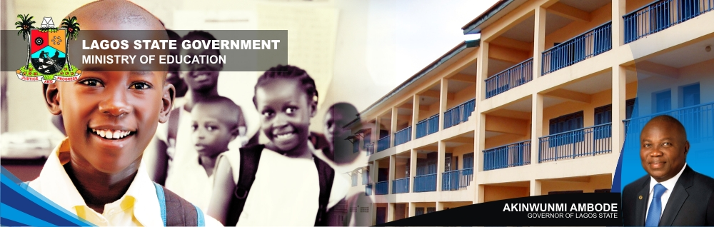 Ministry of Education – Lagos State Government